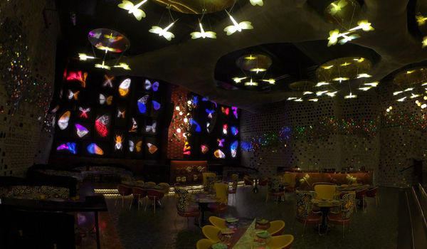 Dragonfly Experience-Worldmark 1-restaurant/663167/restaurant720210312091210.jpg