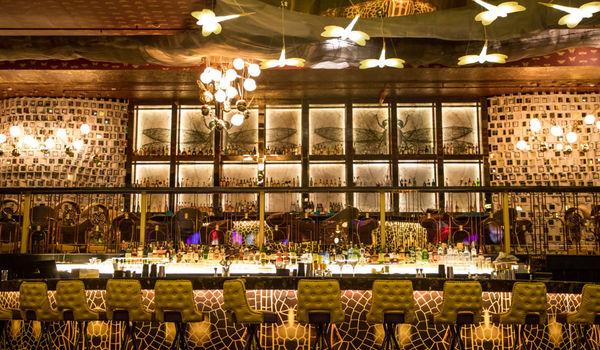 Dragonfly Experience-Worldmark 1-restaurant/663167/restaurant820210312091121.jpg