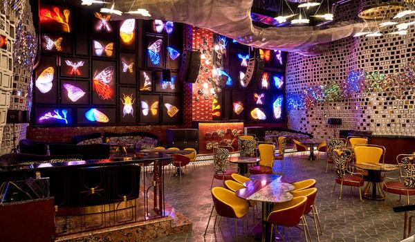 Dragonfly Experience-Worldmark 1-restaurant/663167/restaurant920210312091121.jpg