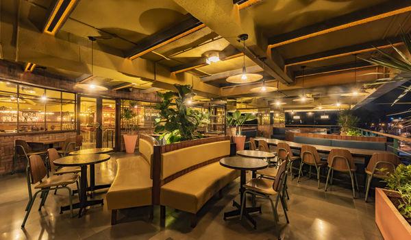 Aurum Brew Works-Sarjapur Road, South Bengaluru-restaurant/663175/restaurant120190517132243.jpg