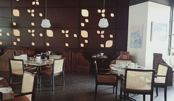 Via Milano-Sarjapur Road, South Bengaluru-restaurant/663210/restaurant020190605033212.jpg