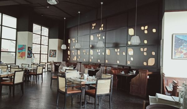 Via Milano-Sarjapur Road, South Bengaluru-restaurant/663210/restaurant120190605033243.jpg