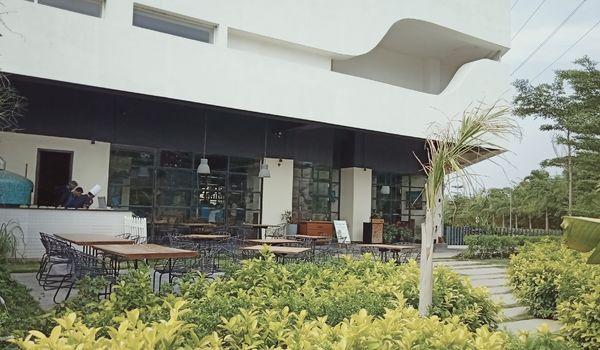 Via Milano-Sarjapur Road, South Bengaluru-restaurant/663210/restaurant220190605033243.jpg