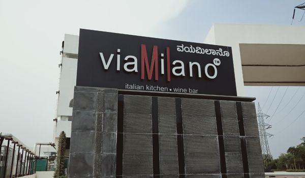 Via Milano-Sarjapur Road, South Bengaluru-restaurant/663210/restaurant320190605033243.jpg