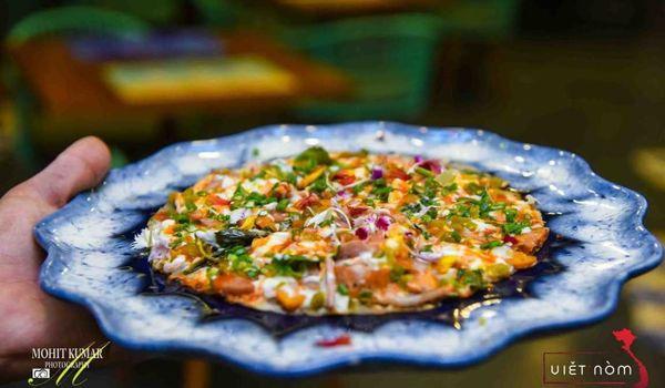 Viet Nom-Cyber Hub, Gurgaon-restaurant/663251/restaurant220190525125847.jpg