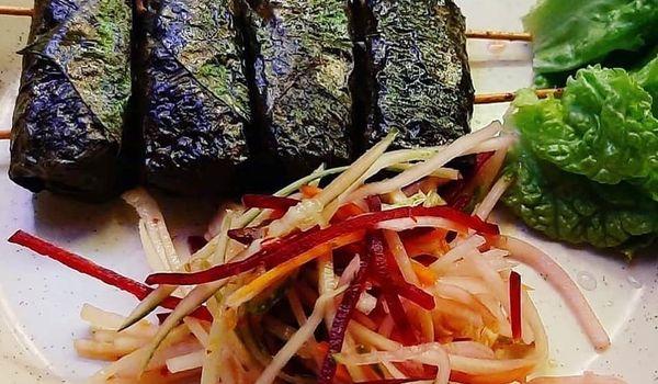 Viet Nom-Cyber Hub, Gurgaon-restaurant/663251/restaurant220191212112604.jpg
