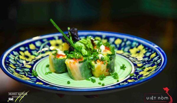 Viet Nom-Cyber Hub, Gurgaon-restaurant/663251/restaurant520190525125847.jpg