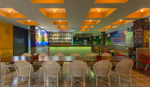 Night Owl-Ulsoor, East Bengaluru-restaurant/663260/restaurant220190530120400.png