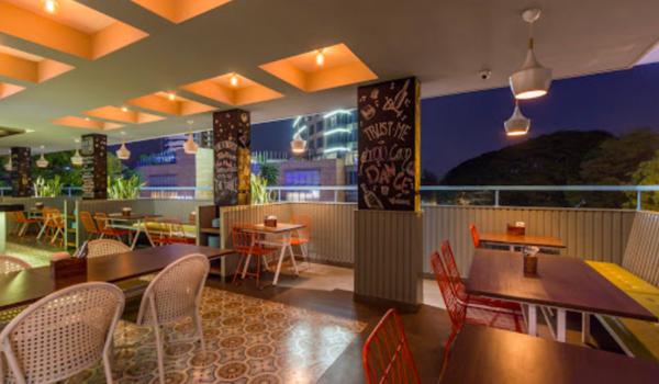 Night Owl-Ulsoor, East Bengaluru-restaurant/663260/restaurant320190530120400.png