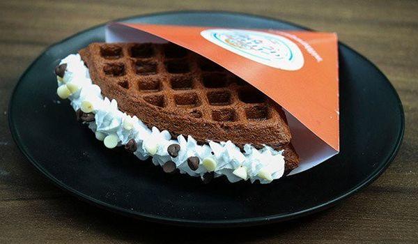 Wafflin' Around-Viman Nagar, Pune-restaurant/663292/restaurant320190530125335.jpg