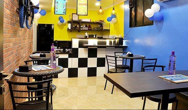 Wafflin' Around-Viman Nagar, Pune-restaurant/663292/restaurant420190530125335.jpg