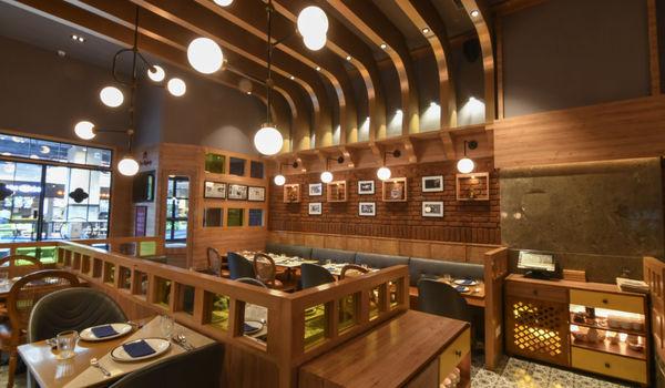 Daryaganj-Worldmark 1-restaurant/663308/restaurant020190531133323.jpg