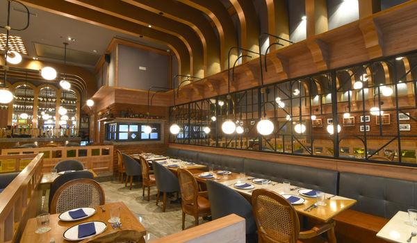 Daryaganj-Worldmark 1-restaurant/663308/restaurant120190531133323.jpg