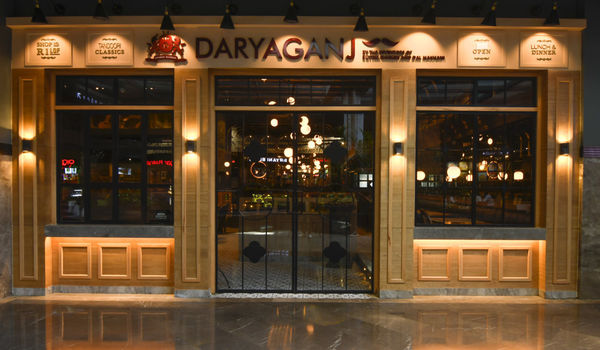 Daryaganj-Worldmark 1-restaurant/663308/restaurant220190531133323.jpg
