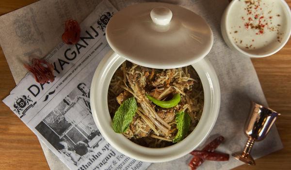 Daryaganj-Worldmark 1-restaurant/663308/restaurant420190531133323.jpg