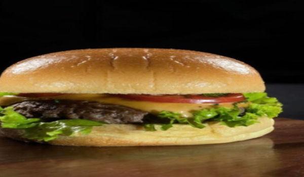 Burger Seigneur-Indiranagar, East Bengaluru-restaurant/663326/restaurant520190603073657.jpg