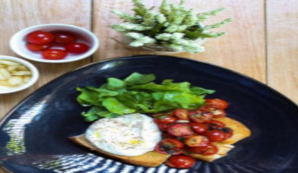 Little Italy-Indiranagar, East Bengaluru-restaurant/663372/restaurant120190606121943.jpg