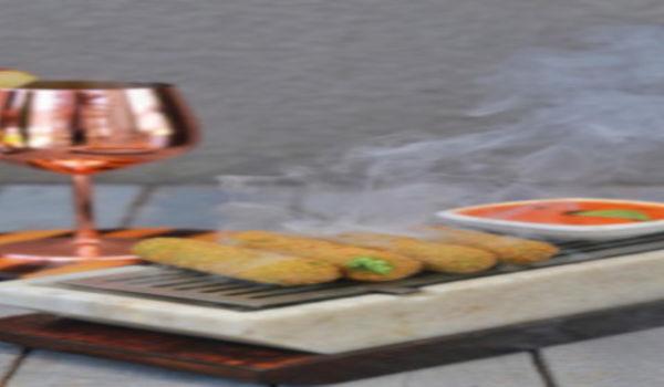 Little Italy-Indiranagar, East Bengaluru-restaurant/663372/restaurant220190606121943.jpg