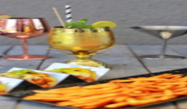 Little Italy-Indiranagar, East Bengaluru-restaurant/663372/restaurant320190606121943.jpg