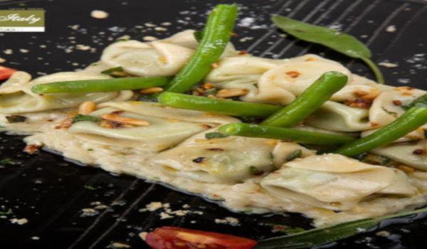 Little Italy-Indiranagar, East Bengaluru-restaurant/663372/restaurant820190606121943.jpg