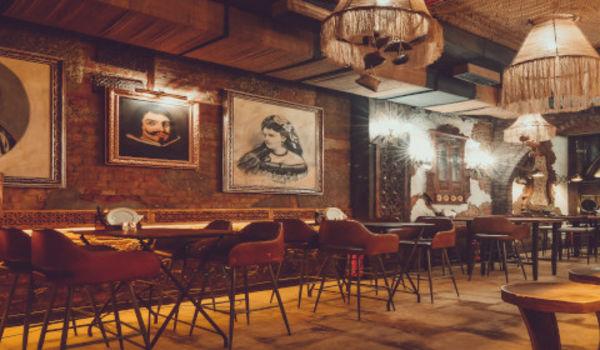 Imperfecto Shor - Cafe-Pride Plaza Hotel, New Delhi-restaurant/663444/restaurant020190610083359.jpg