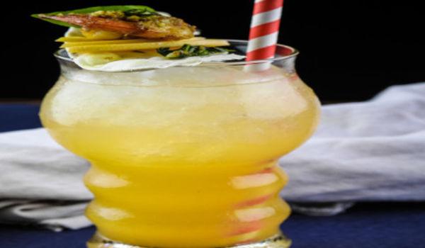 Imperfecto Shor - Cafe-Pride Plaza Hotel, New Delhi-restaurant/663444/restaurant320190610083359.jpg