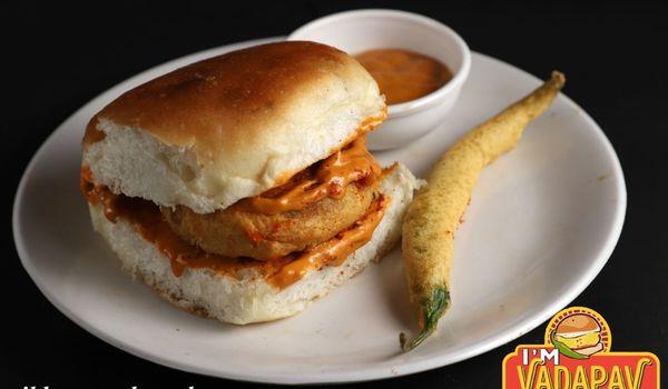 I m Vadapav-Rasta Peth, Pune-restaurant/663452/restaurant320190611105623.jpg