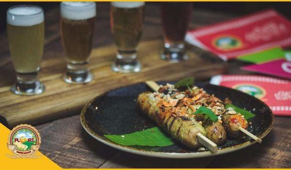 Float Brewery-Kalyan Nagar, North Bengaluru-restaurant/665273/restaurant520190618080331.jpg