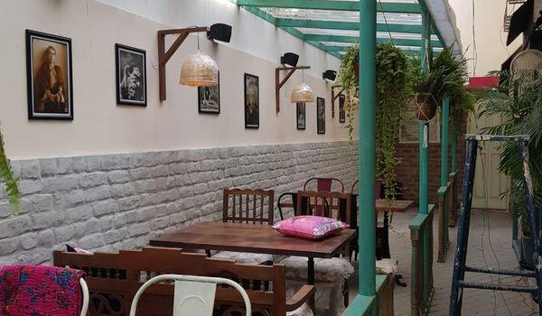 Bohemians- The Social House-Indiranagar, East Bengaluru-restaurant/665282/restaurant020190618113019.jpg