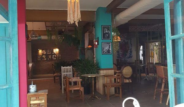 Bohemians- The Social House-Indiranagar, East Bengaluru-restaurant/665282/restaurant120190618113019.jpg