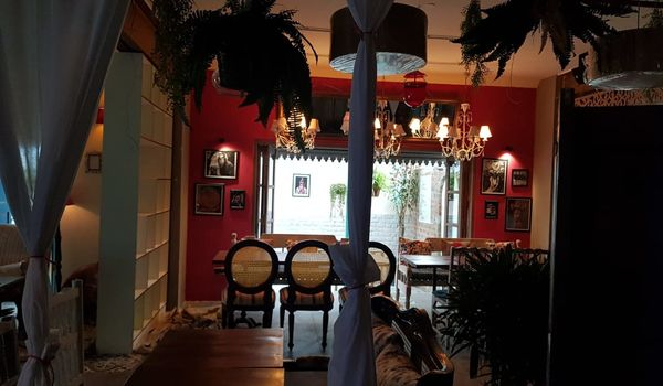 Bohemians- The Social House-Indiranagar, East Bengaluru-restaurant/665282/restaurant220190618113019.jpg