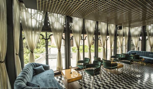 The Swig-Raajkutir - A Boutique Hotel-restaurant/665363/restaurant020190621044525.jpg