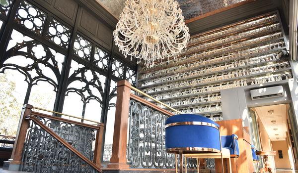 The Swig-Raajkutir - A Boutique Hotel-restaurant/665363/restaurant020190621044549.jpg