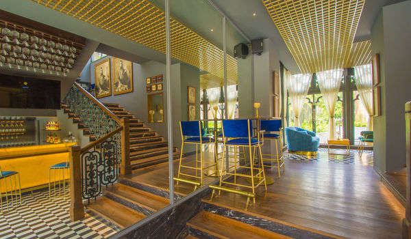 The Swig-Raajkutir - A Boutique Hotel-restaurant/665363/restaurant020190621044608.jpg