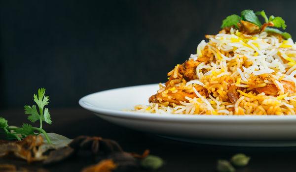 Barbeque Pride-Jubilee Hills, Hyderabad-restaurant/665403/restaurant020190629080357.jpg