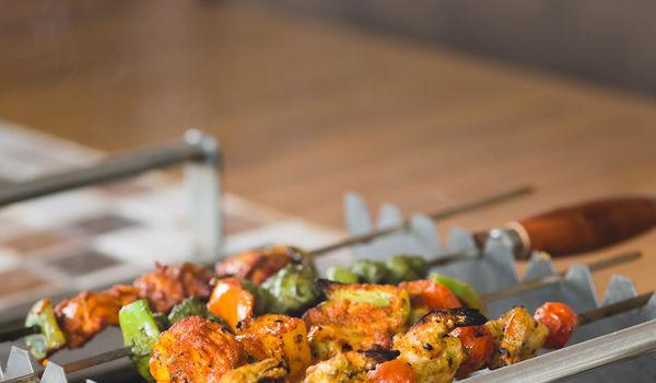 Barbeque Pride-Jubilee Hills, Hyderabad-restaurant/665403/restaurant220190629080357.jpg