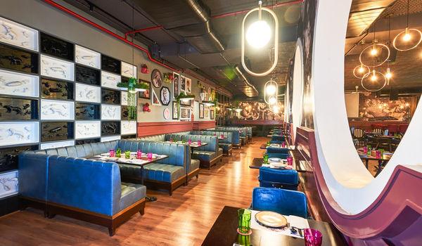 Daddy-Indiranagar, East Bengaluru-restaurant/665463/restaurant220190625111035.jpg