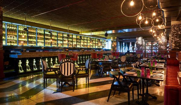 Daddy-Indiranagar, East Bengaluru-restaurant/665463/restaurant320190625111035.jpg