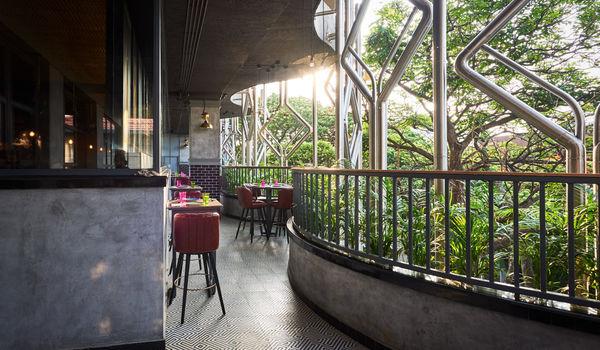 Daddy-Indiranagar, East Bengaluru-restaurant/665463/restaurant520190625111035.jpg