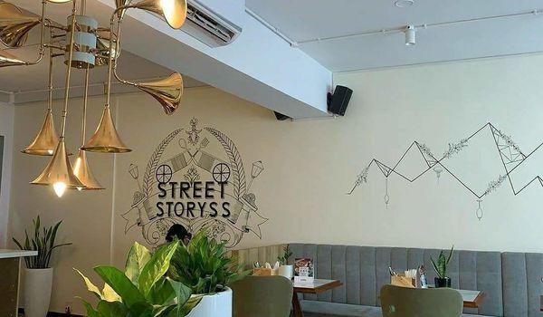 Street Storyss-Indiranagar, East Bengaluru-restaurant/665504/restaurant420191002102713.jpg