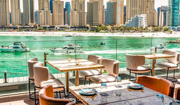 Basanti & Co.-Bluewaters Island, Dubai, Dubai-restaurant/665739/restaurant020200217073648.jpg