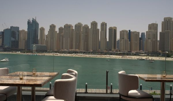 Basanti & Co.-Bluewaters Island, Dubai, Dubai-restaurant/665739/restaurant1120190705105047.jpg