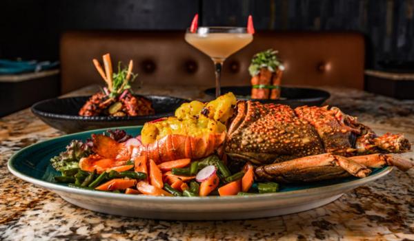Basanti & Co.-Bluewaters Island, Dubai, Dubai-restaurant/665739/restaurant320200217073648.png
