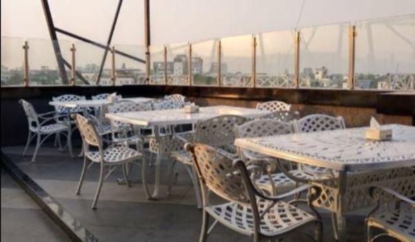 360 Degree - The Patio-JM Road, Pune-restaurant/665760/restaurant120190706121152.jpg