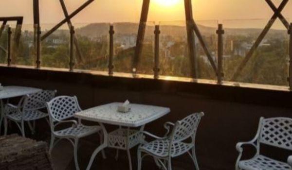 360 Degree - The Patio-JM Road, Pune-restaurant/665760/restaurant220190706121152.jpg