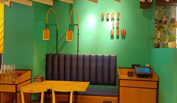 Loft-Navrangpura, West Ahmedabad-restaurant/666130/restaurant120190716114553.jpeg
