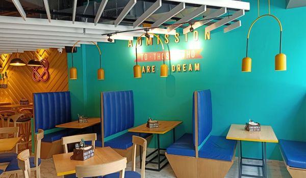 Loft-Navrangpura, West Ahmedabad-restaurant/666130/restaurant1220190716114553.jpeg