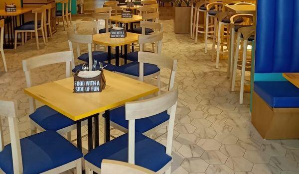 Loft-Navrangpura, West Ahmedabad-restaurant/666130/restaurant1320190716114553.jpeg