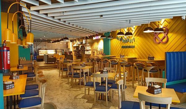 Loft-Navrangpura, West Ahmedabad-restaurant/666130/restaurant1520190716114553.jpeg