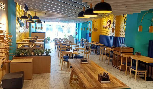 Loft-Navrangpura, West Ahmedabad-restaurant/666130/restaurant1720190716114553.jpeg